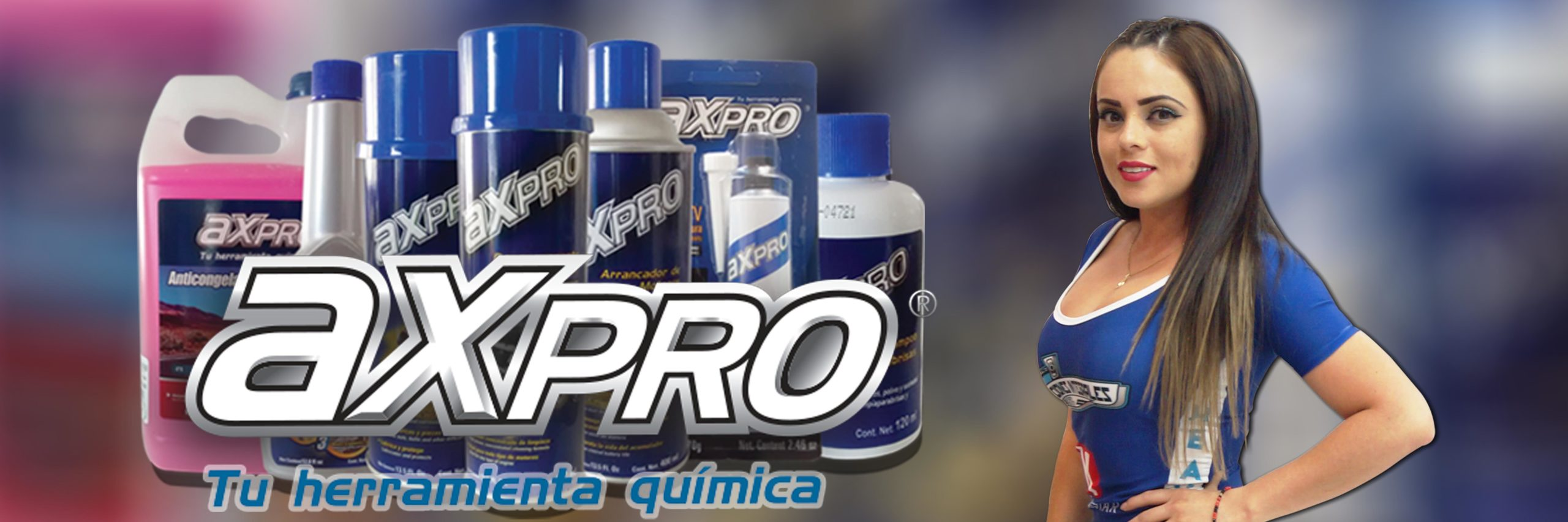 PORTADA axpro