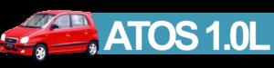 ATOS 1.0L