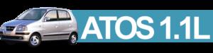 ATOS 1.1L