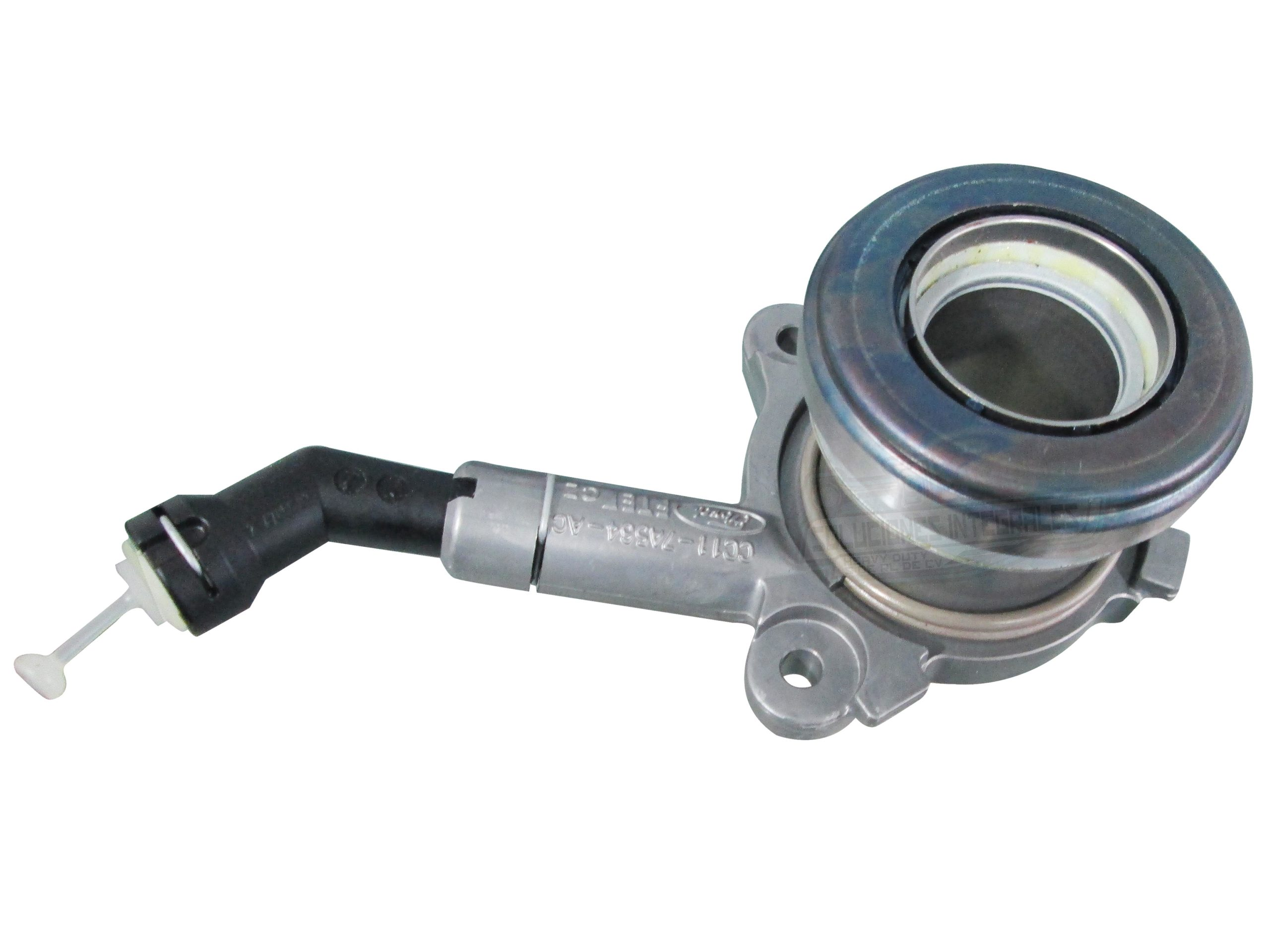 COLLARÍN CLUTCH FORD TRANSIT 2.2L 2012-2014