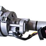 DISTRIBUIDOR H-100 GASOLINA 2.4L