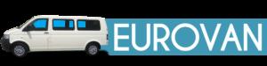 EUROVAN 1.9L DIESEL