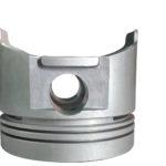 KIT PISTONES H-100 GASOLINA 2.4L