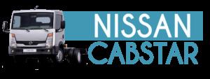 CABSTAR 2.5L DIESEL