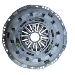 CLUTCH FORD TRANSIT 2.2L 2012-2014