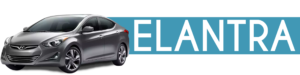 ELANTRA 1.8L-2.0L