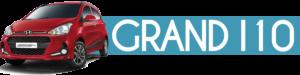GRAND I10 1.2L