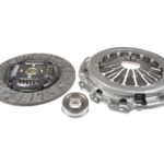 KIT CLUTCH L200 2.5L DIESEL