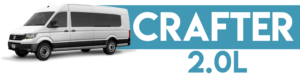 CRAFTER 2.0L